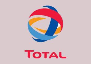 Kargo Jakarta Kerjasama dengan Total
