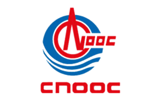 Kerjasama dengan Cnooc