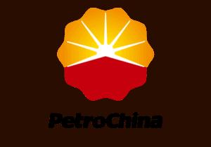 Kargo Jakarta bekerjasama dengan PetroChina